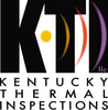Kentucky Thermal Inspections